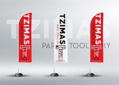 tzimas-parts-flags-4pagency