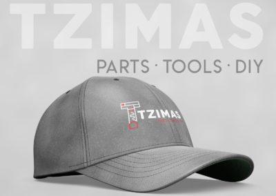 tzimas-parts-hat-4pagency