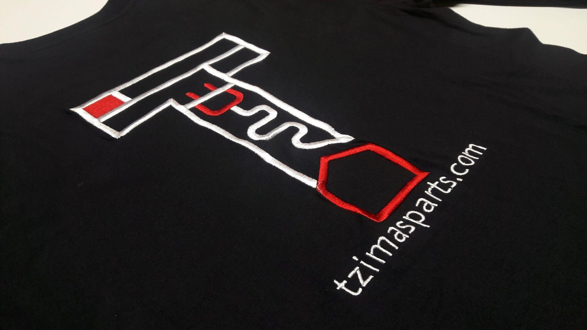 tzimas-parts-tshirt-4pagency