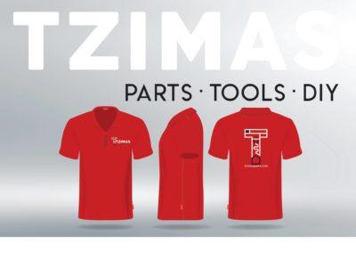 tzimas-parts-tshirts-4pagency