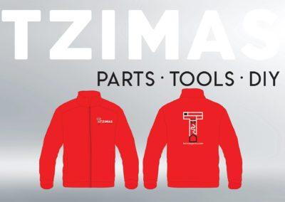 tzimas-parts-zaketes-4pagency