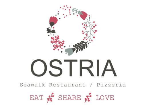 Ostria