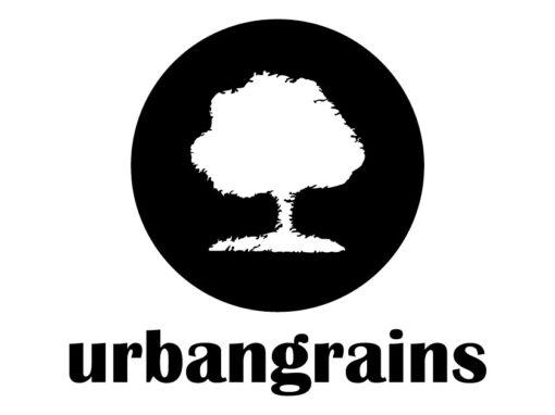 Urbangrains