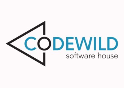 Codewild