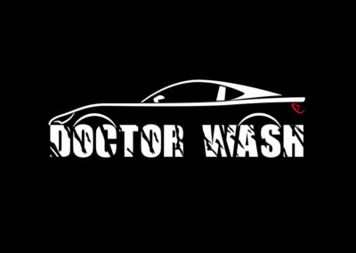 Doctor Wash